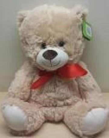 Baby Boy Teddy (Bobby Bear)