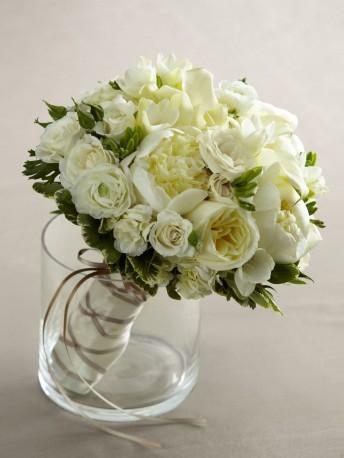 Eternal Romance Bouquet