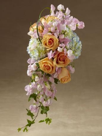 Secret Garden Bouquet