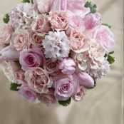 Heavenly Scent Bouquet